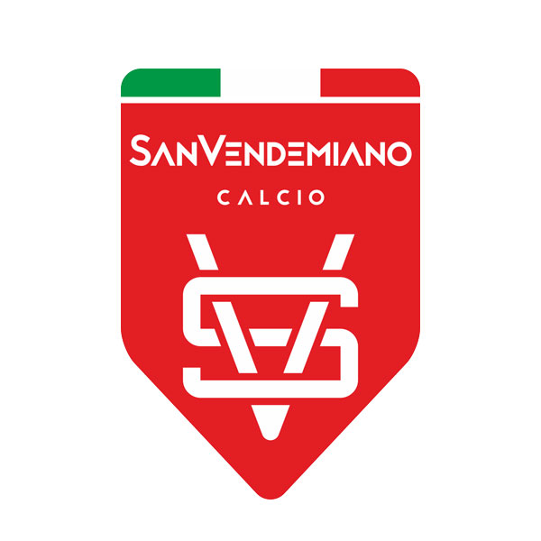 san-vedemiano