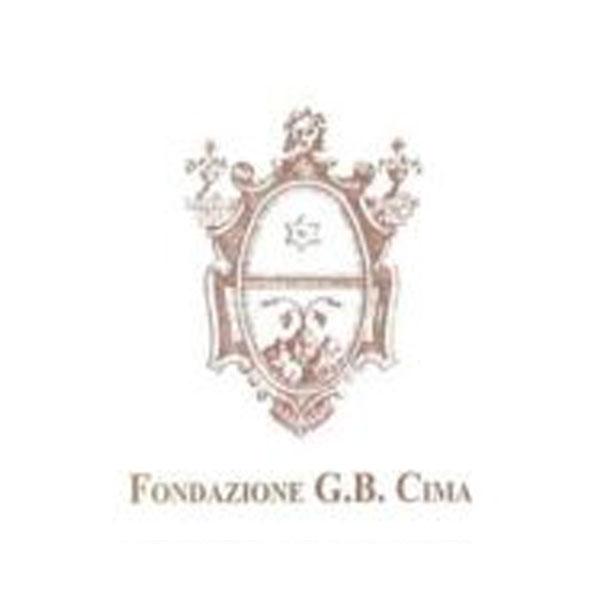 fondazione-cime